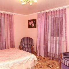 Мини-Отель Гостинный Двор Визит Полулюкс с разными типами кроватей фото 4