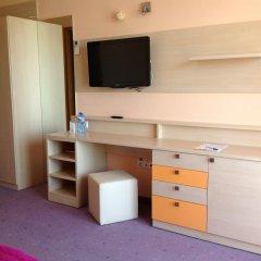 Hotel Villa Boyco 3* Стандартный номер с различными типами кроватей