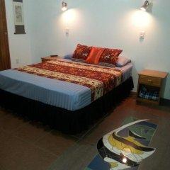 Отель Gecko Lodge Fiji 3* Студия фото 7