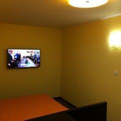 Отель Chudintseva 11 Апартаменты фото 18