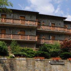 Hotel Archimede Реггелло фото 3