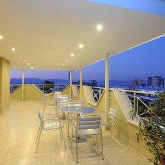 Kardes Hotel Турция, Бурса - отзывы, цены и фото номеров - забронировать отель Kardes Hotel онлайн помещение для мероприятий фото 2