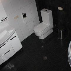 Отель Majestic Georgia 3* Полулюкс с различными типами кроватей фото 7