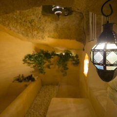 Отель Le stanze dello Scirocco Sicily Luxury Стандартный номер фото 4