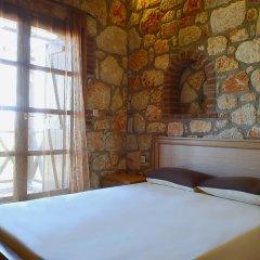 Отель Petrino Ситония удобства в номере фото 2