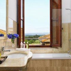 Отель Villa Sabolini 4* Стандартный номер с различными типами кроватей