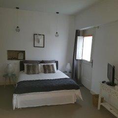 Отель La Demeure du Goupil 3* Номер категории Премиум с различными типами кроватей фото 5