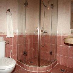 Отель Perla Болгария, Варна - 2 отзыва об отеле, цены и фото номеров - забронировать отель Perla онлайн ванная