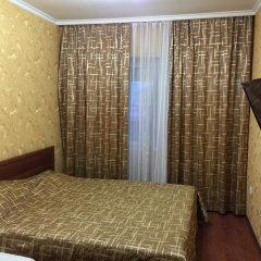 Гостиница Fregat комната для гостей фото 4