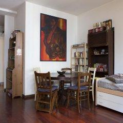 Отель Garibaldi Apartment Италия, Милан - отзывы, цены и фото номеров - забронировать отель Garibaldi Apartment онлайн в номере фото 2