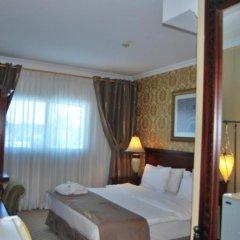 Sharjah International Airport Hotel 2* Стандартный номер с различными типами кроватей фото 4