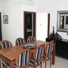Апартаменты Luxurious Apartment in Sliema Слима питание фото 2