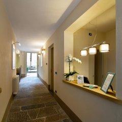 Отель B&b Residenza Di Via Fontana Лукка интерьер отеля фото 2