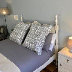 Отель Apartamento Porto Baixa комната для гостей фото 5