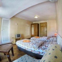 Отель Guest Rooms Plovdiv комната для гостей фото 2