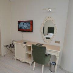Motali Life Hotel Турция, Дербент - отзывы, цены и фото номеров - забронировать отель Motali Life Hotel онлайн удобства в номере