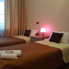 Отель Меблированные комнаты Омар Хайям 3* Стандартный номер фото 7