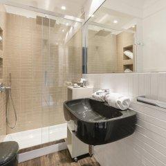 Отель Le Stanze di Elle ванная
