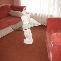 Отель Guest House Orchidea Поморие комната для гостей фото 5