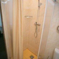 Гостиница Арт-Ульяновск 3* Стандартный номер с различными типами кроватей фото 6