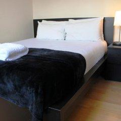 Отель Commercial Rd Homestay Стандартный номер с различными типами кроватей фото 2