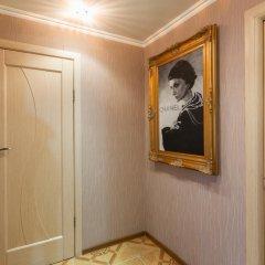 Гостиница Velle Rosso Украина, Одесса - отзывы, цены и фото номеров - забронировать гостиницу Velle Rosso онлайн интерьер отеля фото 3