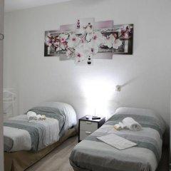 Отель Residence Europa 3* Номер категории Эконом фото 5