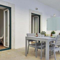 Апартаменты Sao Bento Best Apartments|lisbon Best Apartments Лиссабон балкон