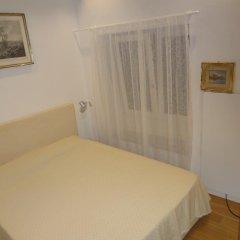 Отель Santa Marina комната для гостей