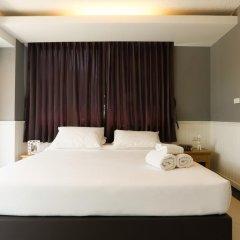 Отель Waterford Condominium Sukhumvit 50 4* Полулюкс фото 10