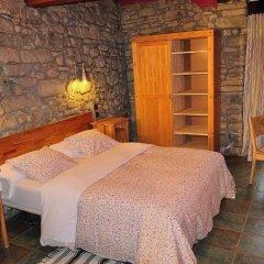 Отель Agroturismo Iabiti-Aurrekoa Испания, Дерио - отзывы, цены и фото номеров - забронировать отель Agroturismo Iabiti-Aurrekoa онлайн комната для гостей фото 4