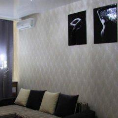 Гостиница Сфера Люкс с различными типами кроватей фото 10