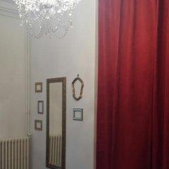 Отель La Cornice Guest House интерьер отеля фото 3