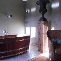 Отель Villa Provence Дания, Орхус - отзывы, цены и фото номеров - забронировать отель Villa Provence онлайн спа