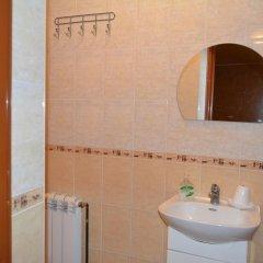 Гостиница Sadyba Kukulka ванная