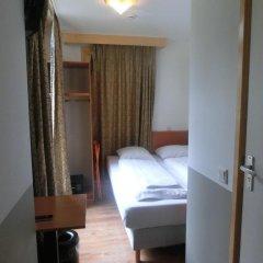 Отель DAM Амстердам удобства в номере фото 2