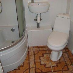 Отель Cozy Home ванная
