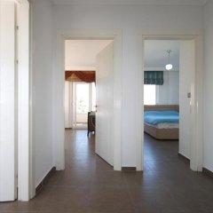 Aguarius Villas Турция, Сиде - отзывы, цены и фото номеров - забронировать отель Aguarius Villas онлайн удобства в номере