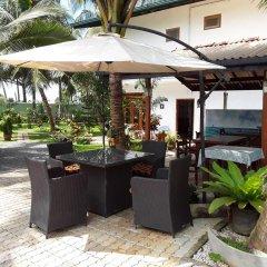 Отель Karl Holiday Bungalow Шри-Ланка, Калутара - отзывы, цены и фото номеров - забронировать отель Karl Holiday Bungalow онлайн фото 12