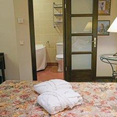 Отель Eiropa Deluxe комната для гостей фото 5