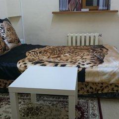 Гостиница Star House Osobnyak комната для гостей