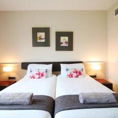 Отель Villa Bellissima комната для гостей фото 4