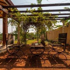 Отель Nisalavila Шри-Ланка, Берувела - отзывы, цены и фото номеров - забронировать отель Nisalavila онлайн фото 7