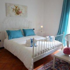 Отель B&B Del Centro Италия, Агридженто - отзывы, цены и фото номеров - забронировать отель B&B Del Centro онлайн комната для гостей фото 4