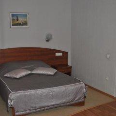 Гостиница Спутник 2* Люкс разные типы кроватей фото 20