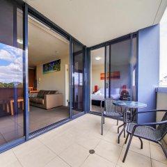 tribeca apartments brisbane spring hill australia zenhotels rh zenhotels com
