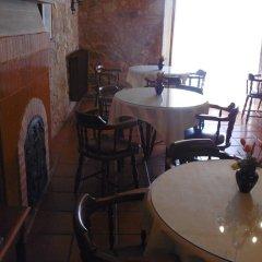 Отель Mas Torrellas Испания, Санта-Кристина-де-Аро - отзывы, цены и фото номеров - забронировать отель Mas Torrellas онлайн питание