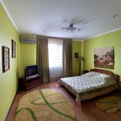 Айвенго Отель комната для гостей