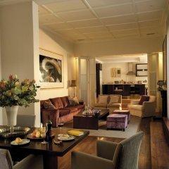 Cape Cadogan Boutique Hotel комната для гостей фото 5
