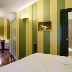 Отель Camperio House Suites Милан спа фото 2